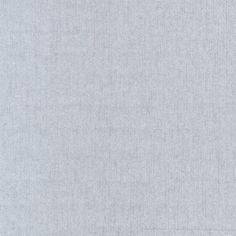 Papel pintado INF2482-65-30 de la colección Infinity de Casadeco