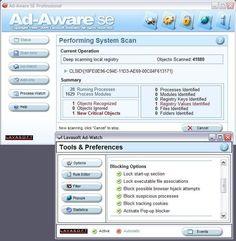 Adobe creative suite 3.3 master collection windows crack cs5