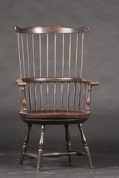 Thomas Jefferson invented the first swivel chair. | 22 Things You Probably Never Knew About The Presidents