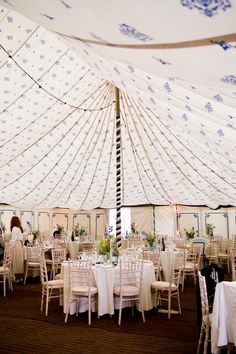 This tent is wonderful for weddings or a great outdoor space to enjoy during the summer ) | Pinterest | Tents Weddings and Wedding & This tent is wonderful for weddings or a great outdoor space to ...