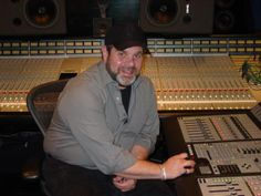 "Bob Rosa Productions - With over 20 years in the business, Bob Rosa's recording career has encompassed every genre of music, mixing some of the biggest Pop, Rock, Dance, R&B and Latin hits.  ""#SPL has given so much to our business."""