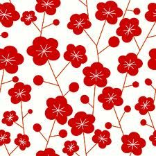 japanese patterns - Google Search