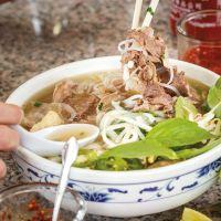 8 Portland Comfort Food Classics to Devour Right Now | Best Restaurants | Portland Monthly