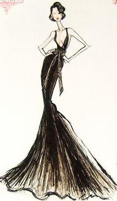 Fashion Royalty 'The Dominatrix' Luchia Z by Fashion_Luva, via Flickr