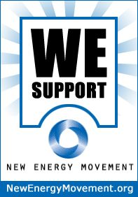 The New Energy Movement