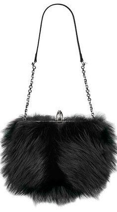 cae92500eb25 90 Best Handbags ~ Totes ~ Purses ✦≈✦ images