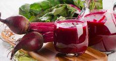 Smoothie alla verdura: ricette per depurare il corpo
