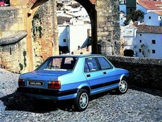 Images of Seat Malaga - Free pictures of Seat Malaga for your desktop. HD wallpaper for backgrounds Seat Malaga car tuning Seat Malaga and concept car Seat Malaga wallpapers. Peugeot 204, Car Images, Car Tuning, Car Wallpapers, Malaga, Free Pictures, Fiat, Concept Cars, Cars And Motorcycles