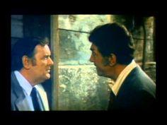 Mr. Ricco Movie Trailer (1975) Trailer (Dean Martin, Eugene Roche, Thalmus Rasulala)