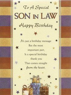 Happy Birthday Deano And Many More