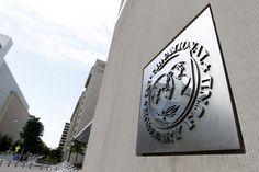 Τρεις οικονομολόγοι του ΔΝΤ ασκούν κριτική στον νεοφιλελευθερισμό