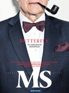 MS Cover, 2013, Foto Asger Ladefoged