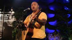 Mauinuiakama - Kuana Torres Kahele Hula Music, Concert, Youtube, Towers, Concerts, Youtubers, Youtube Movies