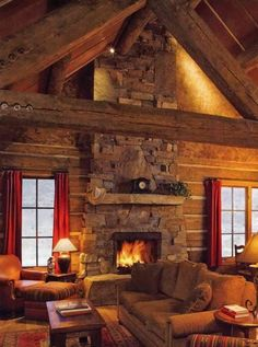 Handcrafted timbers | Handcrafted Logs | Timber Homes | Timber Cabins | Timber Homes | Timber lodges