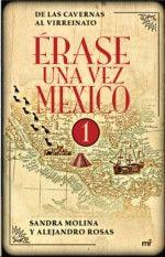 Editorial Planeta | México