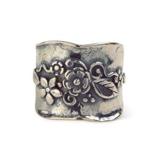 Shop Now! I found the Flora & Fauna Ring at http://www.arhausjewels.com/product/rg147/rings. $64.00 #arhausjewels #rings.