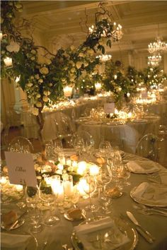 Flower Designers for weddings in Italy | Wedding Planners in Italy