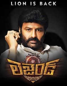 d6b440d37207 telugu songs · Legend-2014 Indian Action Movies