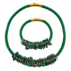 Rubyhues produces high quality handmade Irish jewellery made in Ireland by Heather Walsh - browse through our latest and greatest and enjoy!