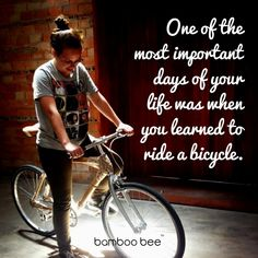 The Trip De France, The Globes Biggest Road Bike Race. - The Benefits of Bike Riding Mountain Bike Accessories, Mountain Bike Shoes, Mountain Bicycle, Bicycle Quotes, Cycling Quotes, Bamboo Bicycle, Ride Out, Cycling Motivation, Road Bike Women