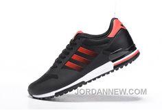 http://www.jordannew.com/adidas-zx750-men-black-free-shipping.html ADIDAS ZX750 MEN BLACK FREE SHIPPING Only 96.02€ , Free Shipping!