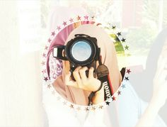 #girl #photo #shoot #slr #beach #sweet