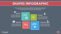 CORPORATE - Business Focused PowerPoint Template #Ad #Business, #spon, #CORPORATE, #Focused, #Template