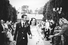 IMG_1131bw Bridal Photography, Camilla, Concert, Wedding Dresses, Fashion, Moda, Bridal Dresses, Alon Livne Wedding Dresses, Fashion Styles