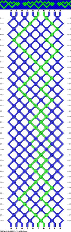 http://friendship-bracelets.net/pattern.php?id=50986