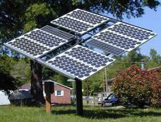 Tips for Off-Grid Living – How To Live Off The Grid @Tanya Neill