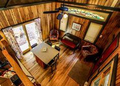 Tiny House Community - Hobbitatspaces.com