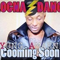 Audio Version--Yung Amarni-''Bologna Dàngèr Freestyle Mp3 [BGFBGM]2014 by Y'A' [Bludgang] on SoundCloud DOWNLOAD LINK