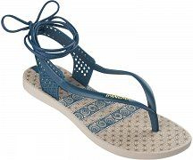 Visual Meta is a market leader in creating and managing successful online shopping solutions. Ipanema Flip Flops, Fashion Wear, Womens Fashion, Flip Flop Sandals, Comfortable Shoes, Slippers, Footwear, Beige, Shoe Bag