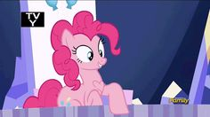 My Little Pony Costume, My Little Pony Comic, Sewing Machine Cake, Discovery Family, Hasbro Studios, Imagenes My Little Pony, My Little Pony Merchandise, Pinkie Pie, My Little Pony Friendship