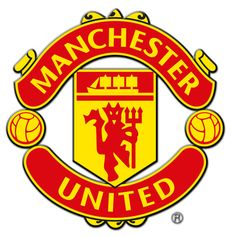 View the latest Manchester United ticket prices - Official Manchester United Website