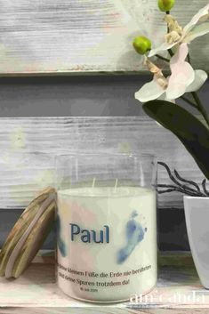 Candle Jars, Candles, Ikea Candles, Keepsakes, Make A Donation, Dekoration, Candy, Candle Sticks, Candle
