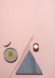 Ania Wawrzkowicz food styling & photography
