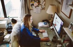 Tips for surviving when you're in-between jobs