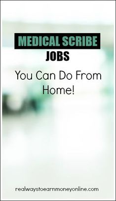 Work From Home Careers, Work From Home Companies, Legit Work From Home, Online Jobs From Home, Legitimate Work From Home, Job Page, Work For Hire, Job Work, Scribe