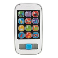 Fisher Price at Kohl's - Shop our wide selection of baby toys, including this Fisher Price Smart Phone, at Kohl's. Kids Store, Toy Store, Baby Play, Baby Toys, Children's Toys, Bb Reborn, Stocking Stuffers For Baby, Sing Along Songs, Fisher Price Toys