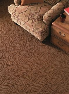 Stainmaster Dixie Home Artessa Floor Art, Hardwood Tile, Carpet Pricing, Carpet Stores, Stainmaster, Carpet Flooring, Luxury Vinyl Tile, Flooring, Hardwood Tile Floor