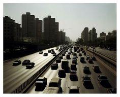 #photography #citylife #beijing by Ambroise Tézenas