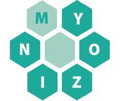 Myozin.cz nabízí články v oblasti sportu a výživy. V e-shopu najdete ověřené a kvalitní doplňky výživy a nejrůznější suplementy!