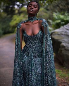 Evening Dresses, Prom Dresses, Formal Dresses, Ball Dresses, Elegant Dresses, Pretty Dresses, Fantasy Gowns, Mode Style, Beautiful Gowns