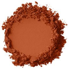 NYX Frisky eyeshadow Burnt Orange color