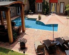 Pool Remodeling and Resurfacing | Premier Pools of Central FL