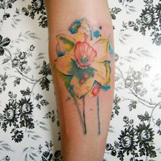 Tattoo.com | Tattoo Designs and Photography you Can Collect & Share