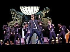 Udo Lindenberg - Bis ans Ende der Welt - LIVE 2008 - YouTube