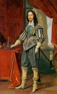 The Fashion Historian :: cavalier-man-3.jpg picture by balletwench - Photobucket