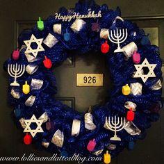 30 craft and DIY decorative items for Hanukkah . 31 craft and DIY decorative craft and DIY decorations for Hanukkah . 31 craft and DIY decorations for Hanukkah . craft and Feliz Hanukkah, Hanukkah Crafts, Jewish Crafts, Hanukkah Decorations, Christmas Hanukkah, Hannukah, Happy Hanukkah, Holiday Crafts, Holiday Fun